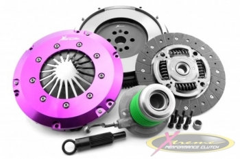 Xtreme Clutch Performance Clutch Kit for 2016 Ford Mustang 2.3L EcoBoost