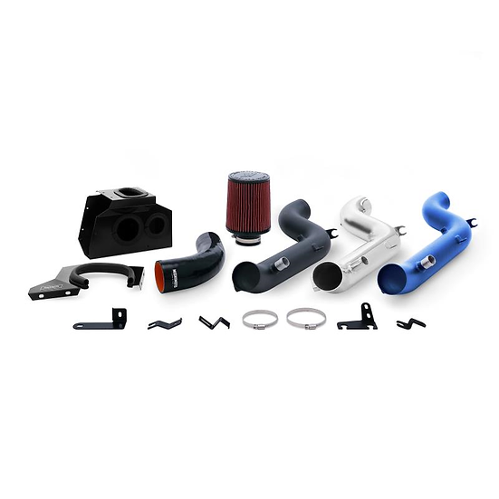 Mishimoto FORD FOCUS RS PERFORMANCE AIR INTAKE, 2015+