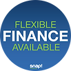socialmedia-badges-finance.png