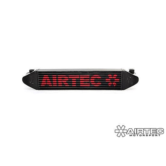 AIRTEC INTERCOOLER UPGRADE - FOCUS MK3 ST-Diesel - Estate & Hatchback