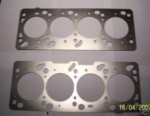 Fiesta MK5 Fiesta ZS Turbo De-Compression Decompression Plate
