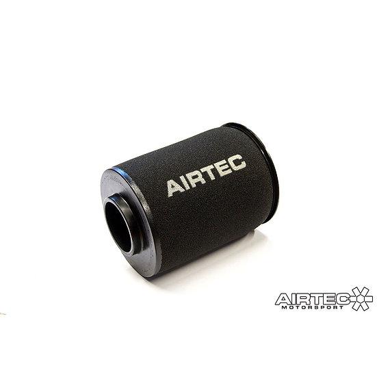 AIRTEC MOTORSPORT FOAM AIR FILTER MK2 FOCUS ST & RS AND VOLVO C30