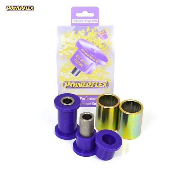 Powerflex Rear Track Control Arm Inner Bushes Ford Focus MK3 RS and ST