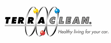 terraclean_logo white faded.png