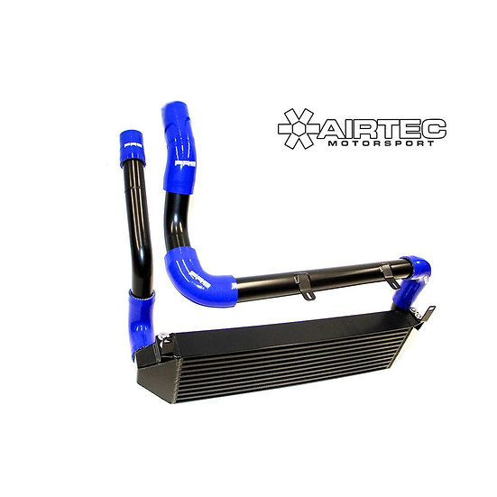 AIRTEC INTERCOOLER FOR TRANSIT CONNECT M SPORT
