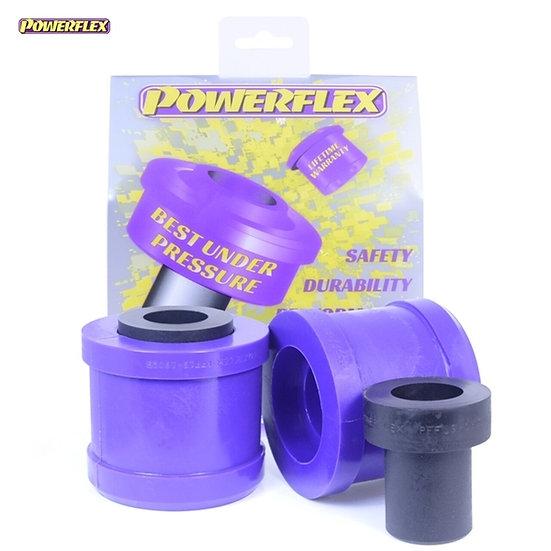 Powerflex Front Arm Rear Bushes - Mondeo (2007 - 2013) - PFF19-1902