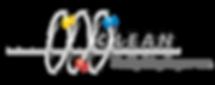 terraclean_logo.png