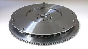 TTV Lightweight Ford Duratec 1.6 / 1.7 (Sigma) Flywheel Upgrade