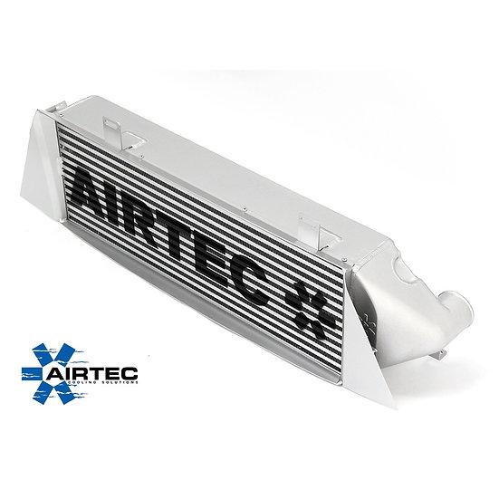 AIRTEC Intercooler Upgrade for Mk3 Focus RS