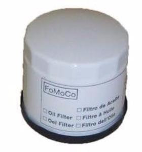 Genuine Ford Oil Filter ST180 200