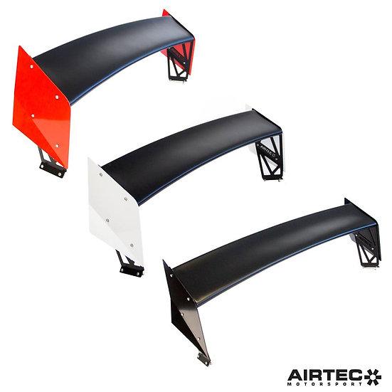AIRTEC MOTORSPORT REAR WING FOR FIESTA MK7 INCL ST180 - 200