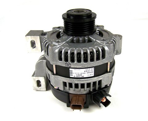 Genuine Ford Focus RS/ST225 Alternator