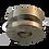 OC Motorsport Focus MK3 ST Diesel Quickshift Aluminium Shifter Bracket Bush