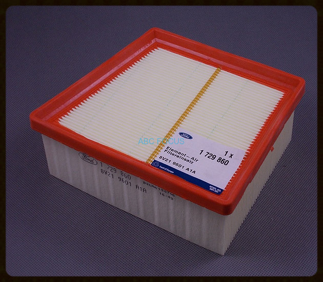 Genuine Ford Air Filter ST180