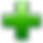 —Pngtree—green gradient plus_1923726.png