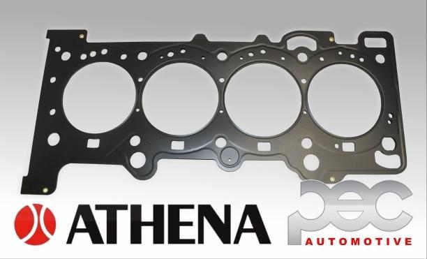 Focus RS Mk3 Athena Uprated Head Gasket