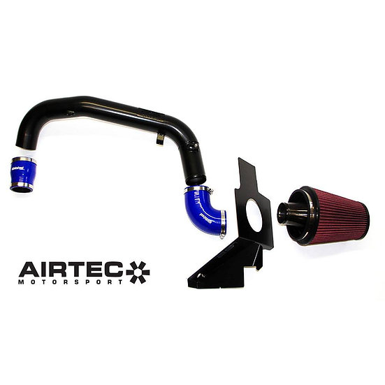 Airtec Motorsport Stage 2 Induction Kit Focus MK3 ST/RS