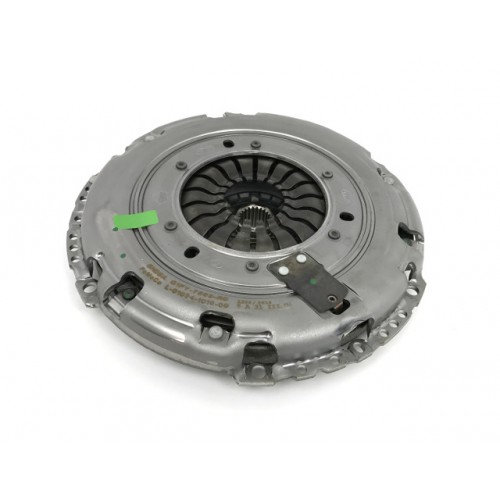 FORD FOCUS RS MK3 CLUTCH KIT 2 PIECE