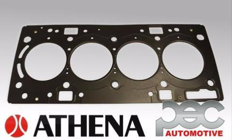 Ford Fiesta ST 180 1.6 Ecoboost Turbo Athena MLS Head Gasket
