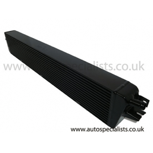 AIRTEC 70MM CORE CHARGE COOLER RADIATOR UPGRADE FOR FOCUS RS MK1