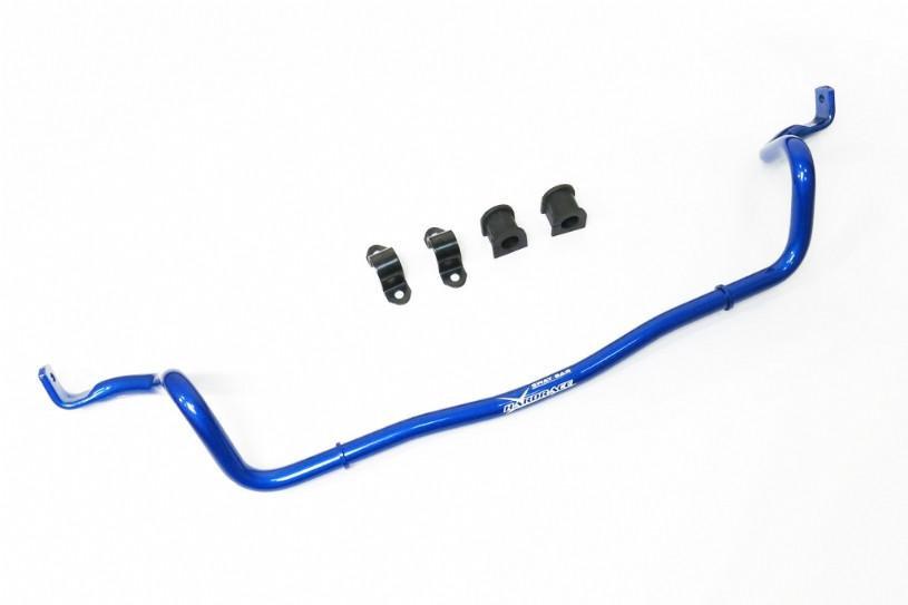 Hardrace Front Anti Roll Bar Ford Fiesta ST 180 1.6 Ecoboost ALL MK7 MODELS