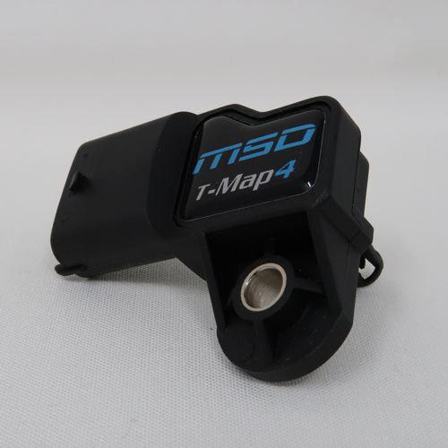 MSD T-Map4 400KPA Ecoboost tMAP sensor
