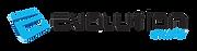 evolution_chips_logo.png