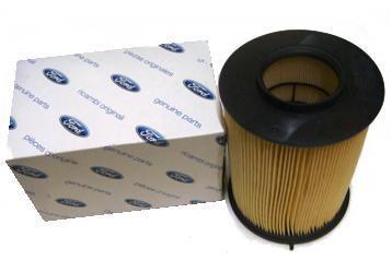 Focus ST Mk3 Genuine Ford Air Filter
