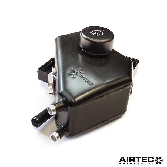 AIRTEC Motorsport Header Tank upgrade for Fiesta ST180