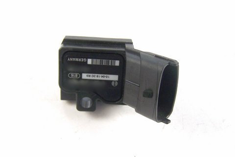 Focus RS MK2 Ford MAP Sensor