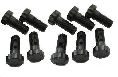 Genuine Ford Flywheel Bolts Focus RS Mk2 pack