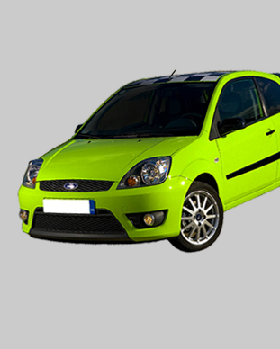 zs mk6.png