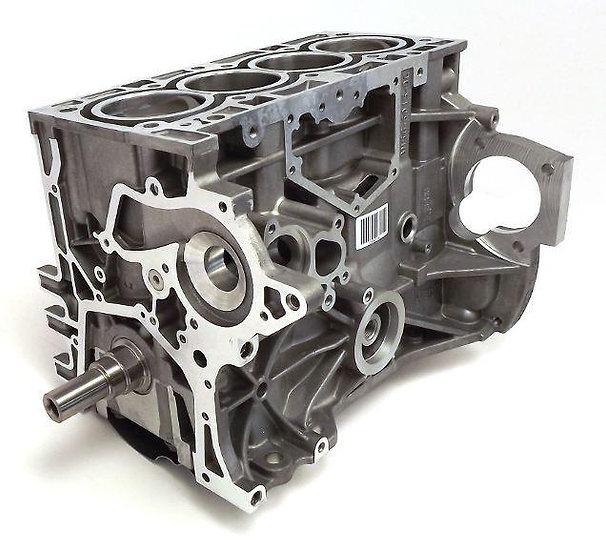 Genuine Ford Fiesta ST180 Engine Block Supply only