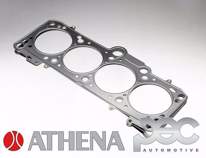 Ford 2.0 16v Zetec & Focus RS Mk1 Athena MLS Head Gasket