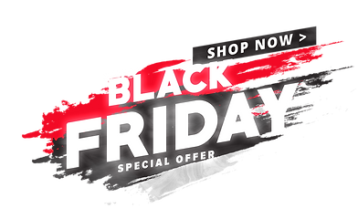 —Pngtree—_classic_black_friday_sale_bann