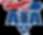 ATA Logo_edited.png
