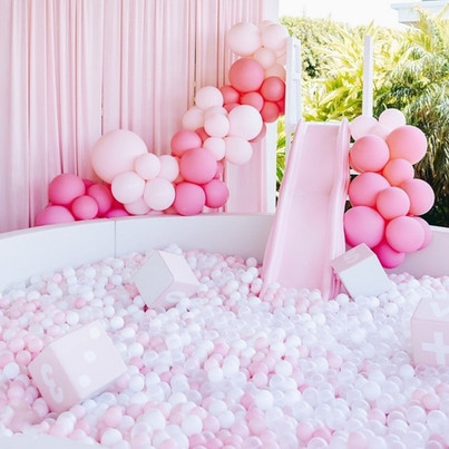 white pink round.jpg