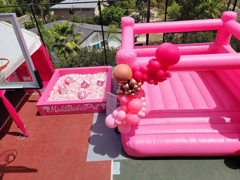 barbie pink2.jpg