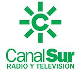 canal-sur.png