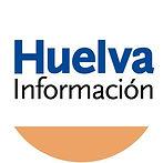huelva inform logo.jpg