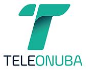 logo-teleonuba.png