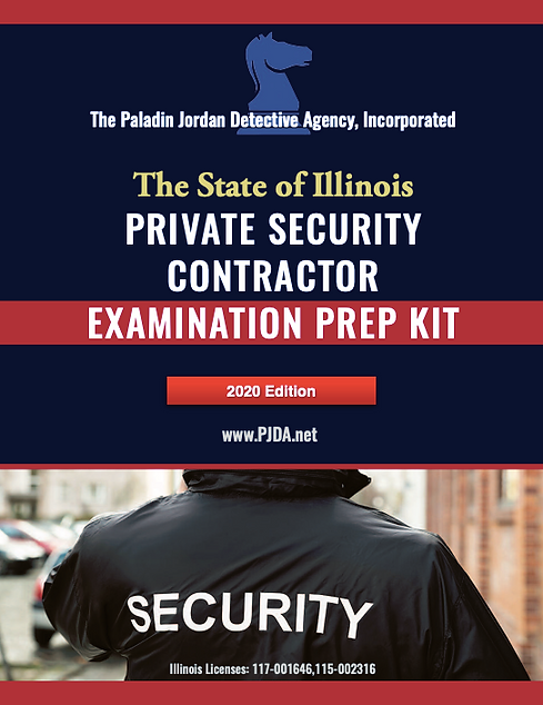 2020 Sec Prep Kit Cover.png