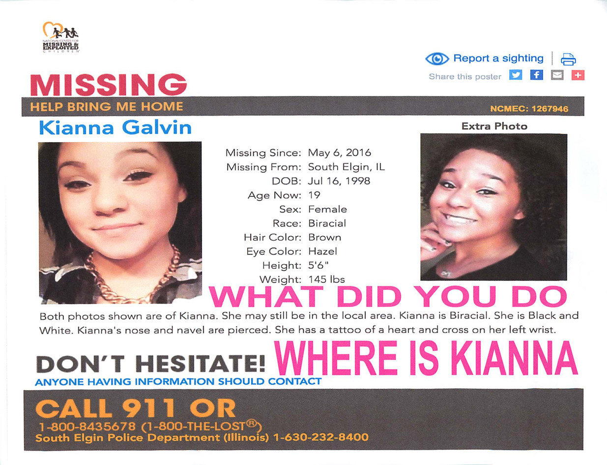 Updated Kianna Flyer.jpg