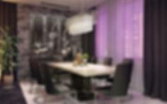 интерьер гостиной, минимализм