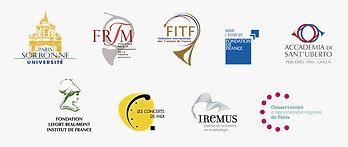 Frise Logos 2.jpg