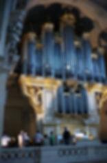 Grandes Fanfares aux Invalides 2013