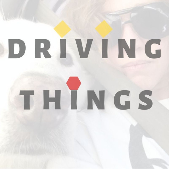 Things: Part Four