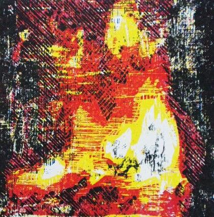 grégoire_cviklinski-artiste_plasticien-_