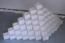Grégoire_Cviklinski-installation-_cônes-