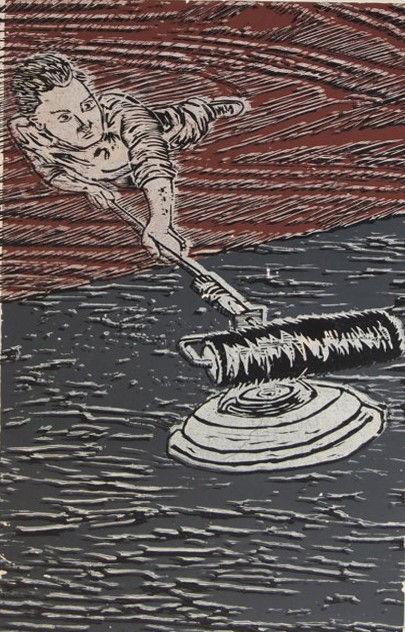grégoire_cviklinski-artiste_plasticien-m